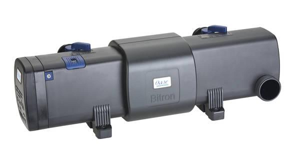 Bitron C 55 W